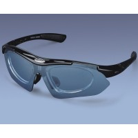 Safety goggles KM2100-20