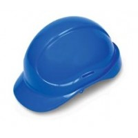 ABS Safety Helmet Fanotek NS-45352ND blue