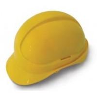 Защитная каска Fanotek NS-45352ND желтая
