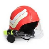 Термостойкий шлем Fanotek SA-42115KA