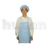 Antistatic aprons Fanotek N 628