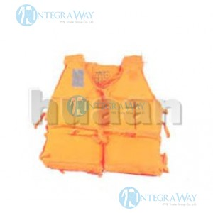 Lifejacket Fanotek N 609