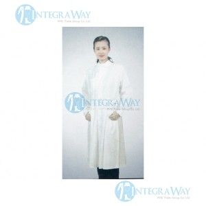 Nurses clothing ViDi LR01