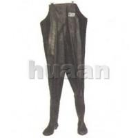 Водонепроницаемые брюки Fanotek N 631