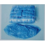 Nonwoven shoe covers (1.75 gr) Fanotek N 772175