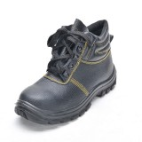 Work shoes LBX025