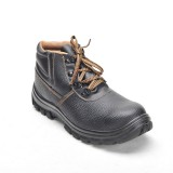 Work shoes LBX024