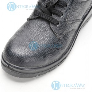 Safety shoes LBX018