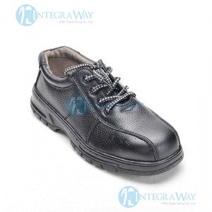 Safety shoes LBX017