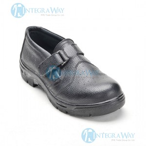 Safety shoes LBX014
