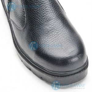 Safety shoes LBX012