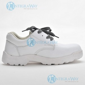 Safety shoes LBX009