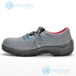 Safety shoes LBX008