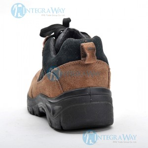 Safety shoes LBX007