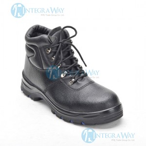 Safety shoes LBX002