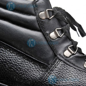 Safety shoes LBX001