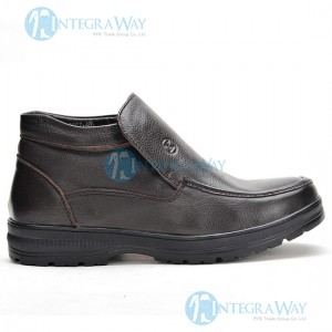 Safety shoes JYX001
