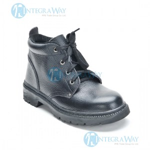 Safety shoes BP9930