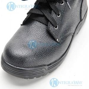 Ботинки рабочие BP9930-1