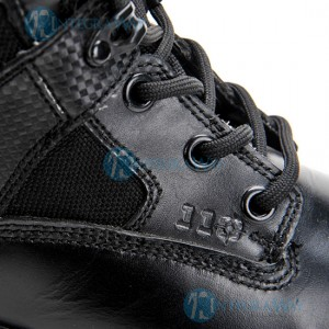 Safety shoes BP511