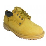 Work protective shoes THL001