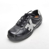 Safety shoes 3K001