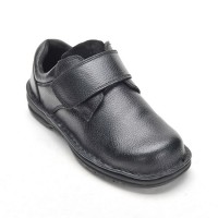 Safety shoes 3K002