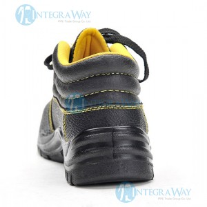 Safety boots WM003-1