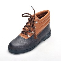 Safety shoes WM002-1