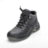 Ботинки RH108