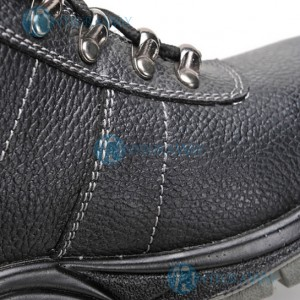 Safety shoes RH108