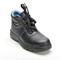 Safety shoes QT306
