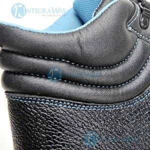 Ботинки QT306