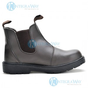 Safety shoes QT302