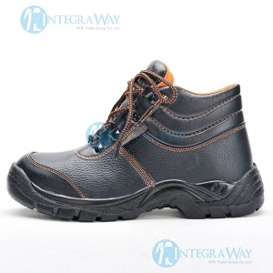 Safety shoes QT301