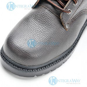 Safety shoes RT9933