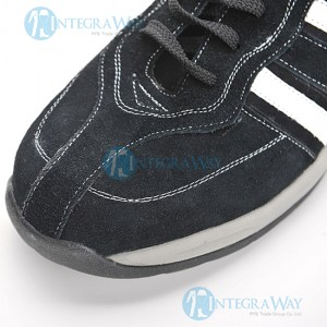 Safety shoes RT5111