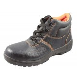 Safety shoes WM007