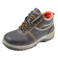 Safety shoes WM006