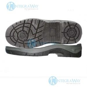 Ботинки WM006