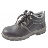 Safety shoes WM005