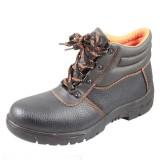 Ботинки WM003