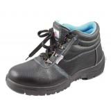 Ботинки WM004