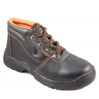 Safety shoes RH103
