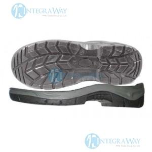 Ботинки RH103