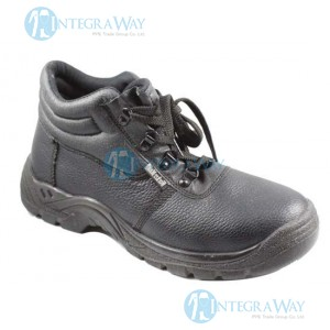 Safety shoes RH102
