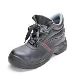 Ботинки RH101