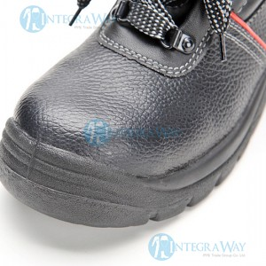 Safety shoes RH101