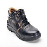 Ботинки WM001