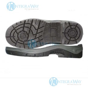 Safety shoes WM001
